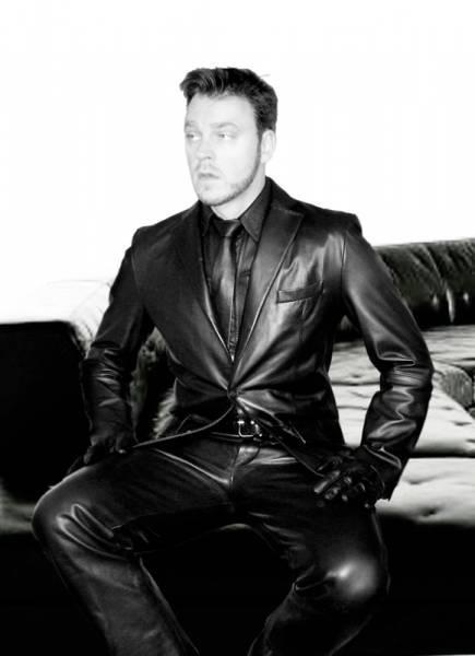 17 Best images about Leather Procject School on Pinterest ...