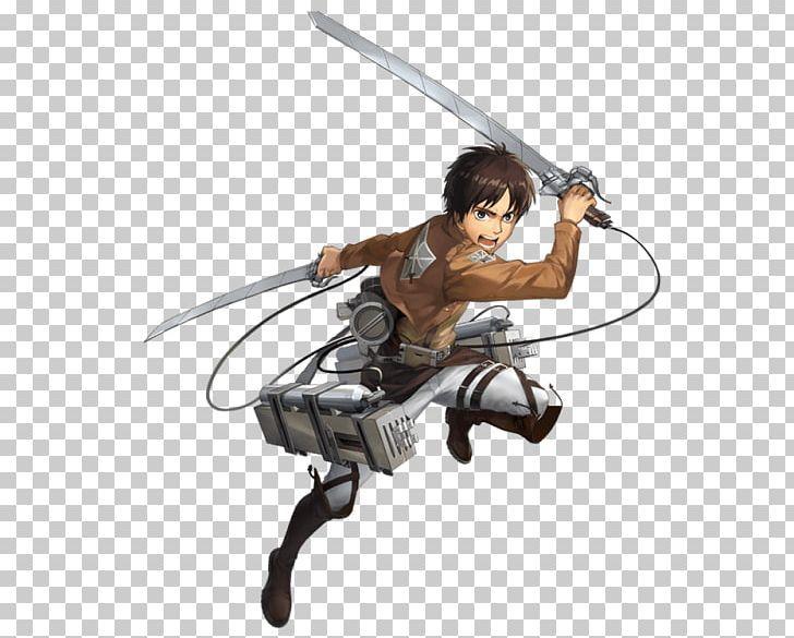 Eren Yeager Levi Mikasa Ackerman Attack On Titan Armin Arlert Png Clipart Action Figure Anime Aot Ar Attack On Titan Levi Mikasa Attack On Titan Aesthetic