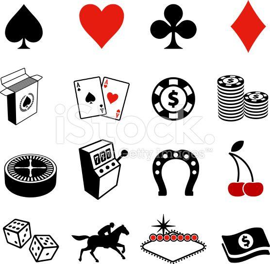 Image Result For Agen Judi Poker