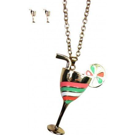 COMPRA AQUÍ ---> http://zone-off.com/10-accesorios Collar