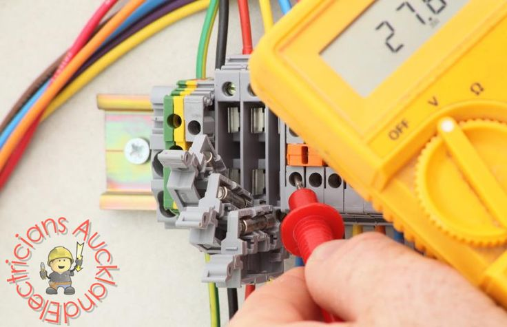 How to Find #Electrician Services for Better Maintenance in #Auckland