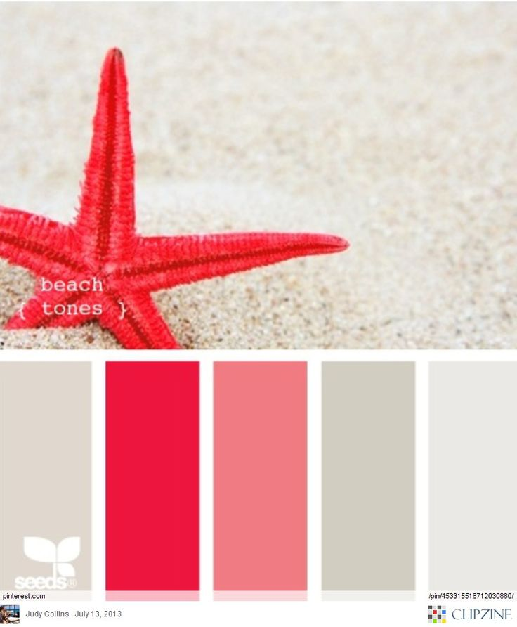 Color Palettes Color Palette - Paint Inspiration- Paint Colors- Paint Palette- Color- Design Inspiration
