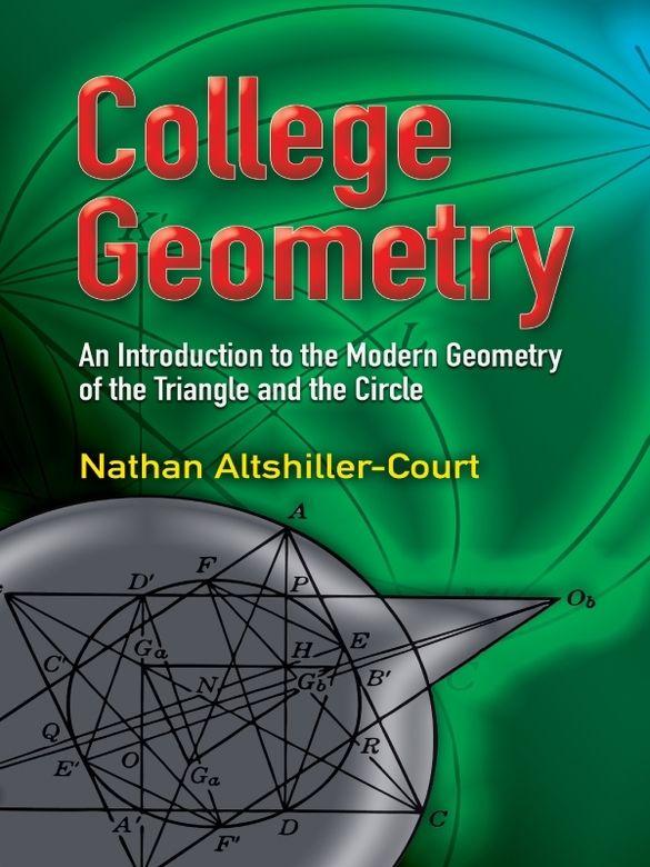 Free Math eBooks Online | Gizmo's Freeware