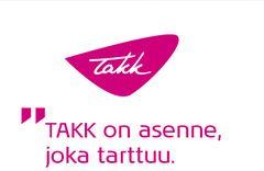 Tampereen aikuiskoulutuskeskuksessa suoritan parhaillaan audiovisuaalisen alan ammattitutkintoon tähtääviä opintoja verkkoviestinnästä ja julkaisugrafiikasta.