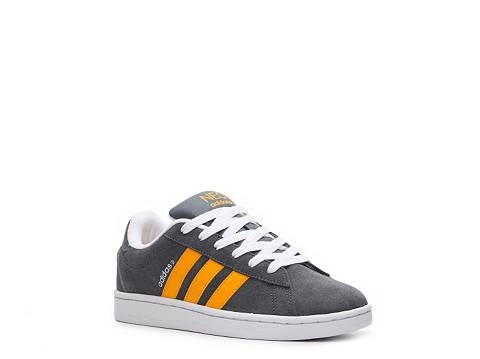 adidas NEO Derby Boys Toddler & Youth Skate Shoe Boys Sneakers & Athletic  Boys by Category