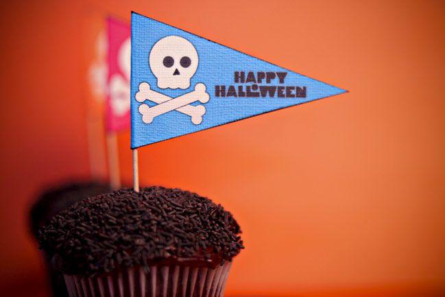 .: Party'S, Paper, Digital Scrapbooking, Parties, Hal Low Een, Halloween Party
