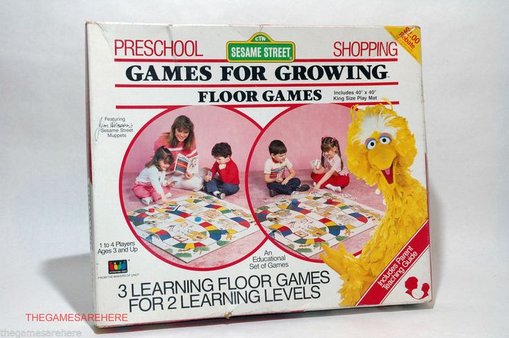 Educational Games Toys R Us : Best images about educational toys and games on