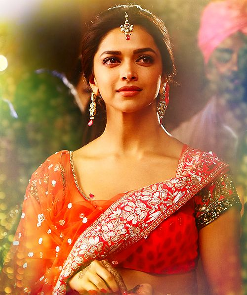 Beautiful Deepika Padukone.. For More: www.foundpix.com #Deepkia #DeepikaPadukone #Bollywood