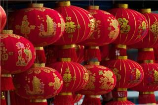 Chinese New Year Decorations, How Do Chinese People Decorate House On New  Yearu0027s Day | Lunar Festivals And Holidays | Pinterest | Traditional, ...