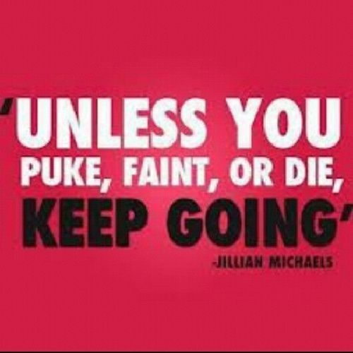 #Quotes from #Julian Michaels