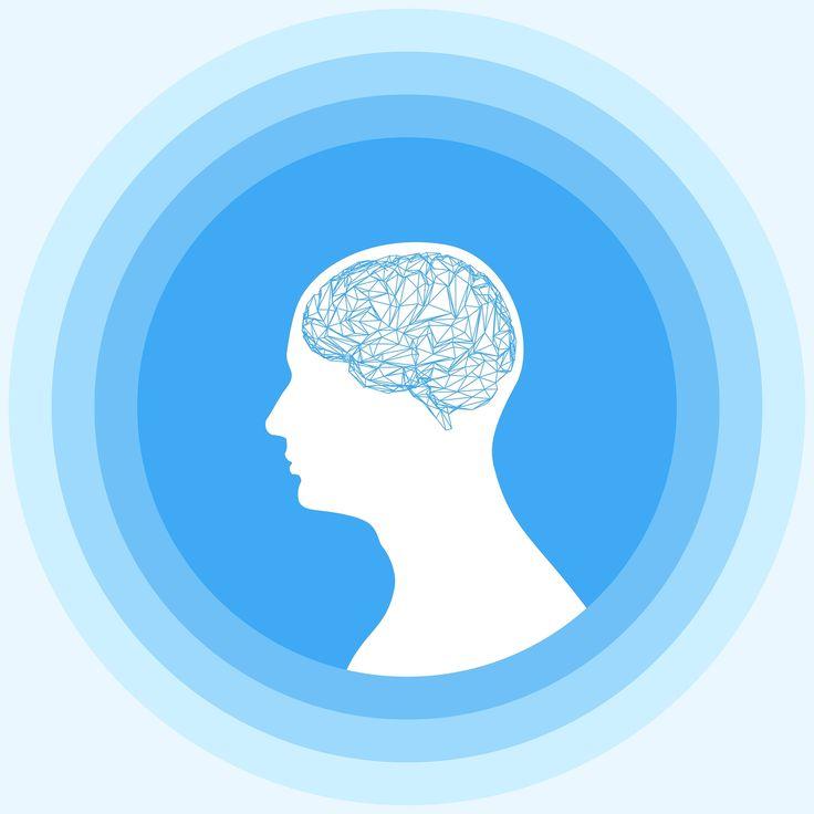 Você sabia que uma glândula é capaz de equilibrar todo o seu ser? Entenda o que é a Glândula Pineal e a função dela em nosso organismo!