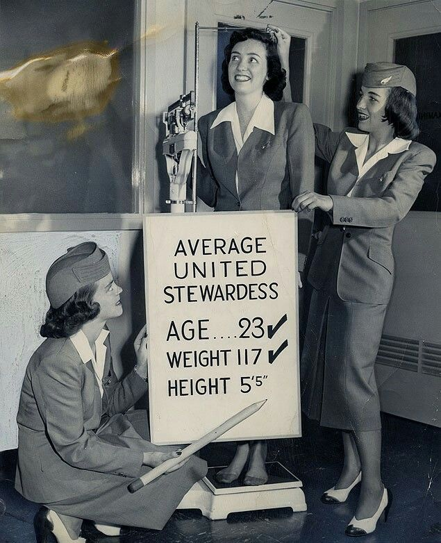 United Airlines Job Search