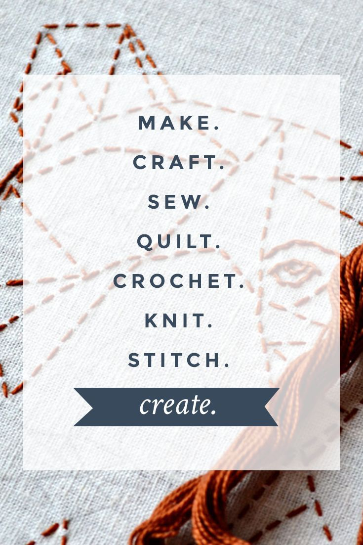 So far Ive tried my hand in all of the above techniques. But I only consider mys… – Money saving techniques