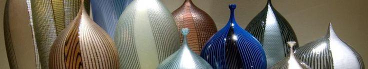 KEEN: Onmyōji 陰 陽 師* ♛ Charley Takaya World Top Psychic : Glass Past