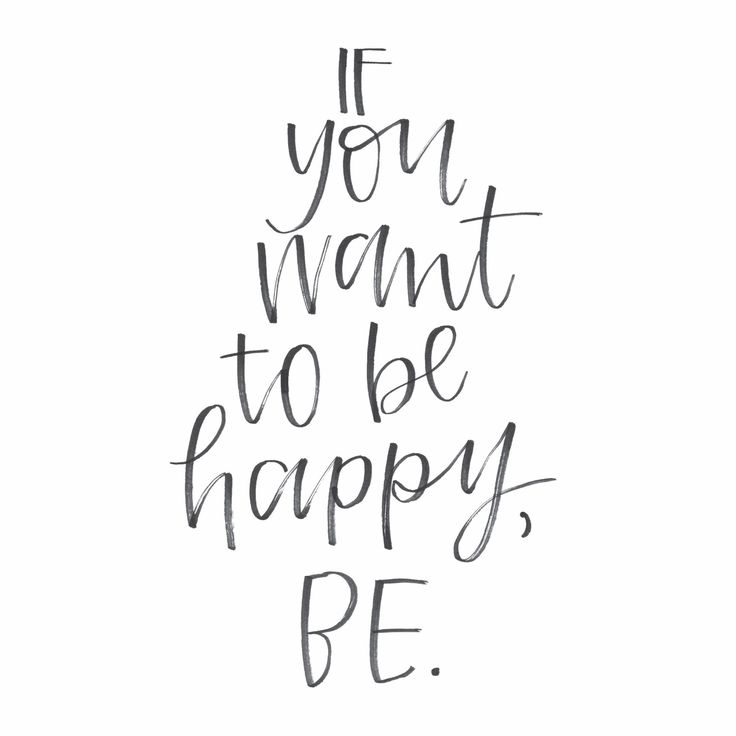 Happy Being With Him Quotes: 25+ Best Being Happy Quotes On Pinterest