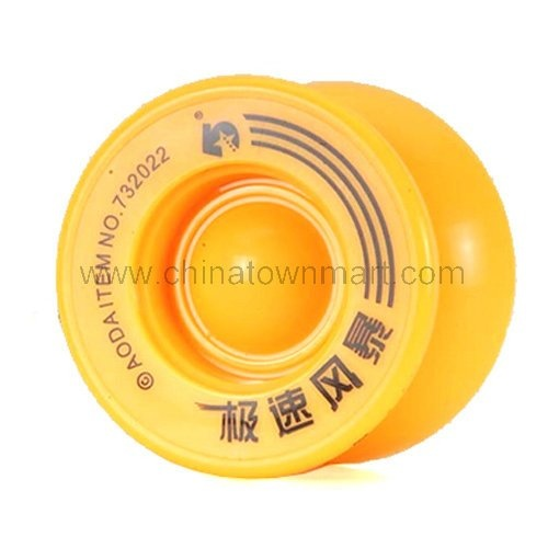 buy free shipping aoda skilled yoyo super speed storm from reliable yoyo