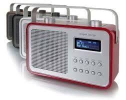 tangent radio