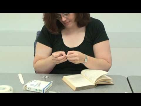 25 best book repair images on pinterest book repair book binding a media specialists guide to the internet repairing damaged books 15 resources to help you do it yourself plus one free workshop solutioingenieria Images