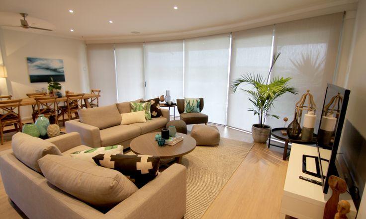 Luxaflex® Australia News & Trends Blog: Selling Houses Australia S10, EP11 Hindmarsh Island SA