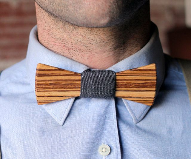 16 best bow ties images on pinterest bowties bow ties and doctors unique wooden bow ties from two guys bow ties are the perfect way to stand out in a crowd rocking a wooden bow tie is for those fashion forward people who ccuart Choice Image