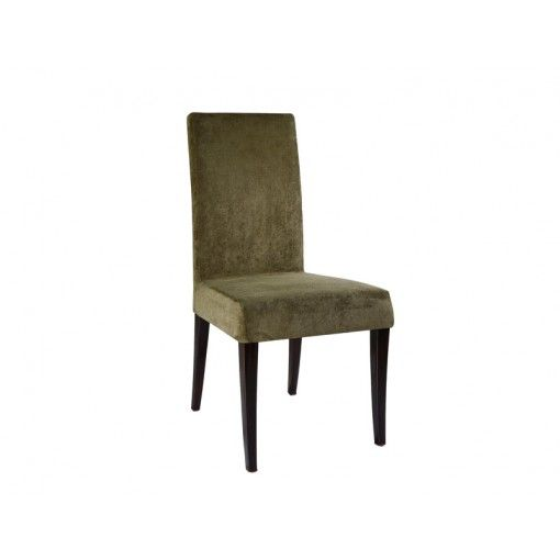 Great Waldorf Banquet Chairs Banquet Chairs Hotel Chairs Stacking Chairs