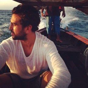 Fack ju Göhte-Star: Elyas M'Barek: Was ihn nervt und was er cool findet