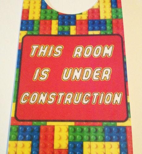 Details about Black Sabbath concert poster Alphones Arena Sydney Australia  2013 A3 size repro  Lego BdrmBoys Lego BedroomBoys Room DecorBoys. 17 Best ideas about Lego Room Decor on Pinterest   Lego room  Boys