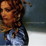 Ray of Light (Audio CD)By Madonna