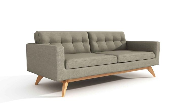 13 Best Sofas Images On Pinterest Canapes Couches And Modern Sofa