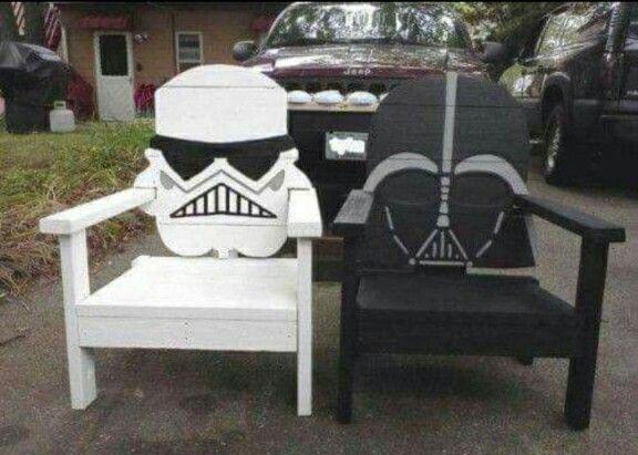 Star Wars Home And Garden Pinterest War Star Wars