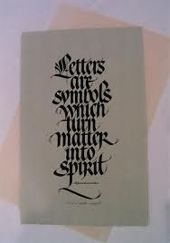120 Best Admired Calligraphers 39 Work Images On Pinterest
