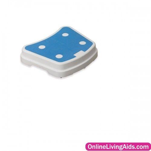 Drive Medical - rtl12068 - Portable Bath Step