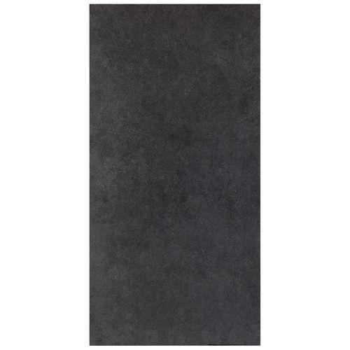 Great 12X12 Ceiling Tiles Tall 12X12 Floor Tile Patterns Regular 18 Inch Floor Tile 18X18 Floor Tile Patterns Young 18X18 Tile Flooring Orange2X4 Ceiling Tiles Home Depot 18 Best Black Porcelain Wall \u0026 Floor Tiles Images On Pinterest ..