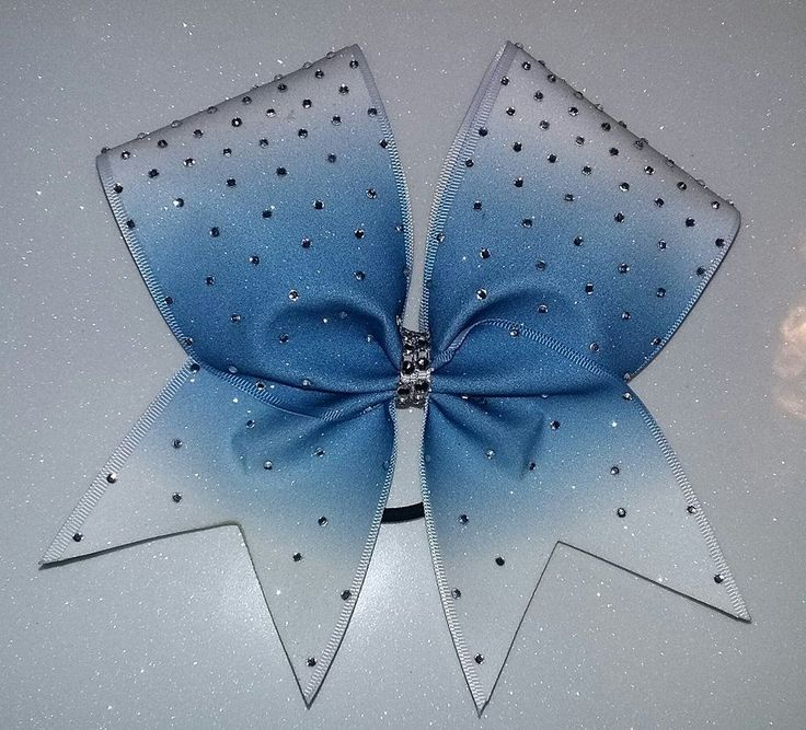 SUblimation Magix Bows