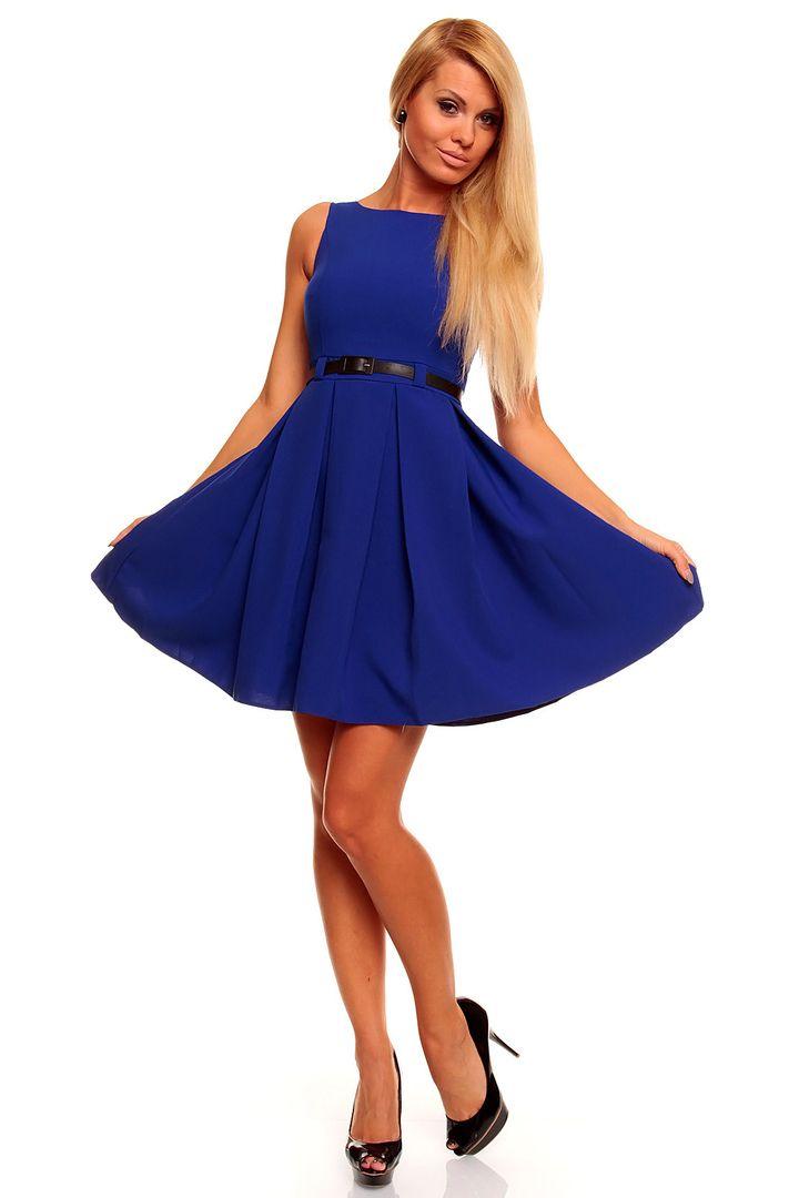 Платья синие короткие пышные, новые коллекции на Wikimax.ru Новинки уже доступныhttps://wikimax.ru/category/platya-sinie-korotkie-pyshnye-otc-35012