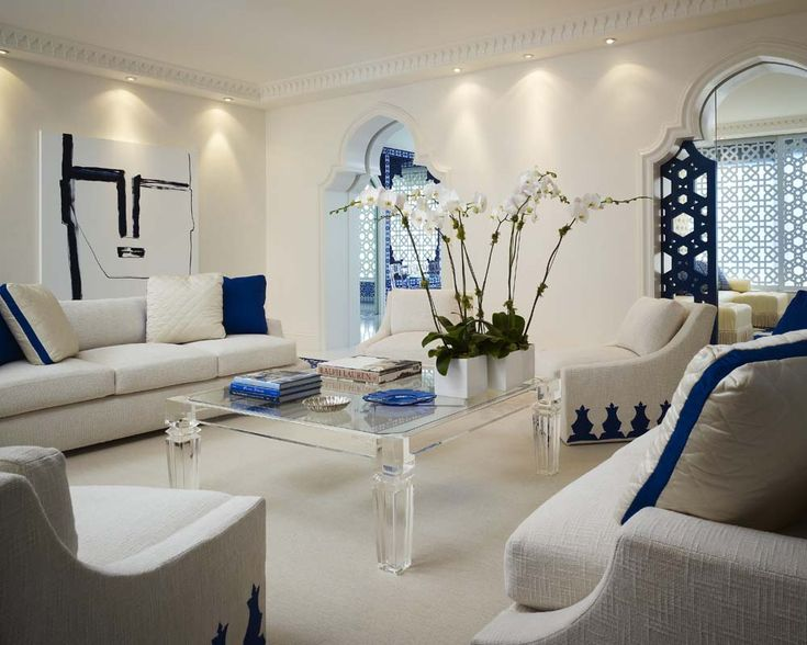 37 Best Moroccan Lounge Rooms Images On Pinterest