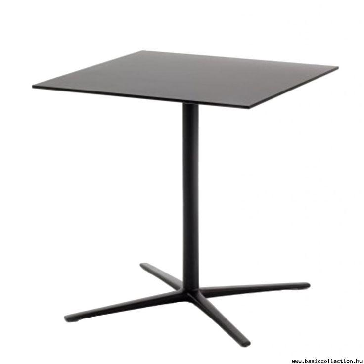 Lachlan table #basiccollection #table #simple #furniture #horeca #design