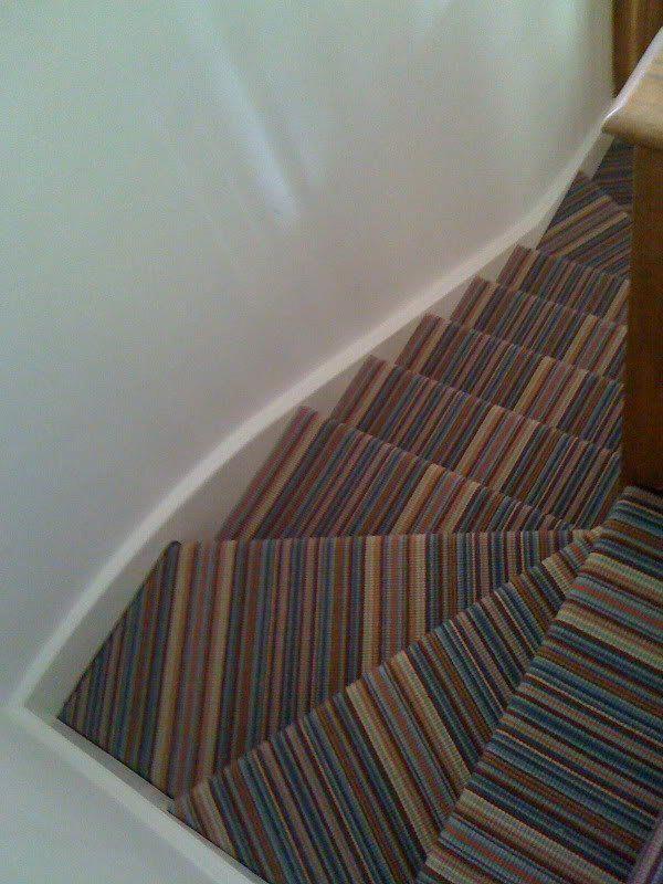 Carpet Runners Home Depot Canada Staplesforcarpetrunners Id 5361938366 Striped Carpets Carpet Stairs Stairs