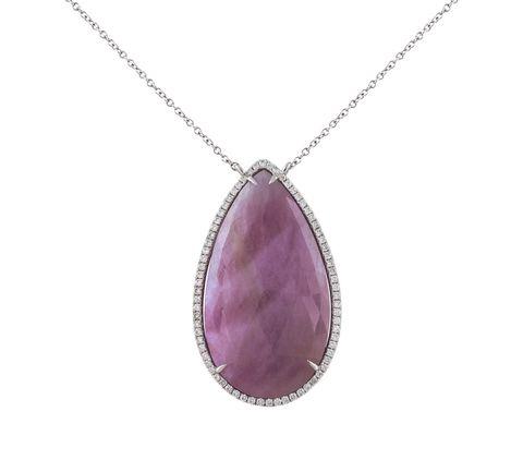 Giouzenis Jewellery - Jewellery - Pendants