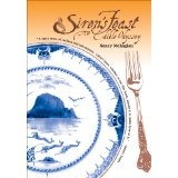 Siren's Feast, An Edible Odyssey (Paperback)By Nancy Mehagian