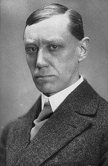 Max Schreck 1922.jpg