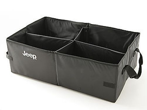 Nice Great 2008-2017 Jeep Grand Cherokee, Wrangler, Compass  Collapsible Cargo Tote 2017 2018 Check more at http://24cars.ga/my-desires/great-2008-2017-jeep-grand-cherokee-wrangler-compass-collapsible-cargo-tote-2017-2018/