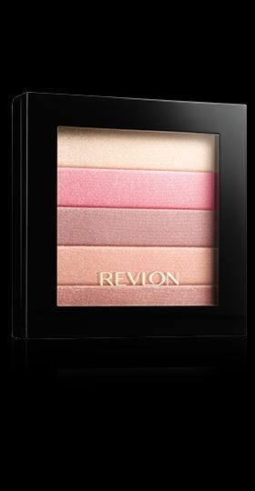Highlighting Palette - Revlon