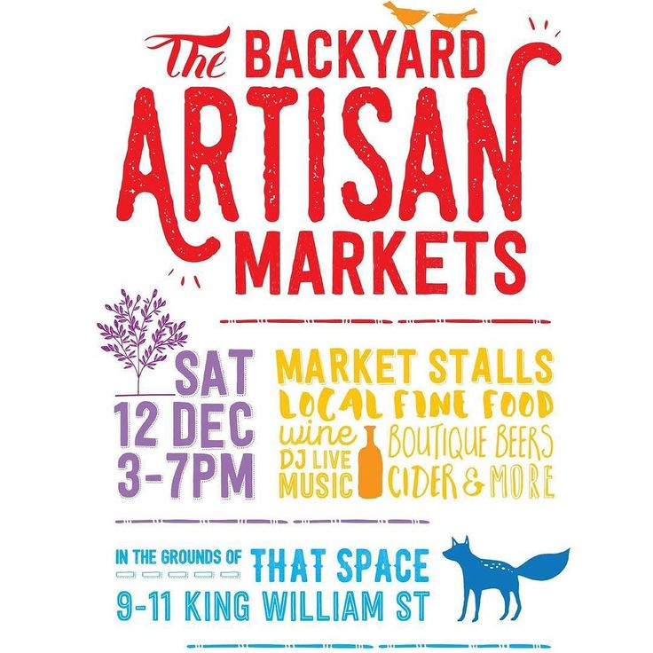 Artisan Markets - THIS WEEKEND - Saturday 12th December 2015 - Bayswater location - Markets stalls drinks entertainment and more - Catch some local WA creators showcasing their work - 3pm-7pm  #perthtodo #whatsoninperth #whattodoinperth #perthmarkets #marketsperth #marketsinperth #lovemyperth #showmeperth #waweekender #happyperth #perthlife #perthisok #perthevents #eventswa #eventsperth #cityofbayswater #loveperthlife #perthgram by perthtodo
