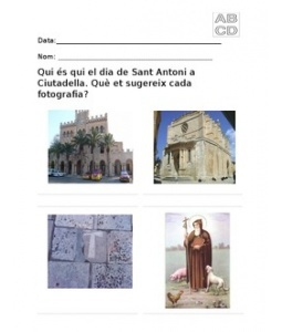 Sant Antoni2