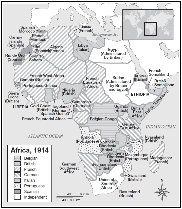 295 best African maps images on Pinterest | South africa, Africans