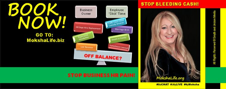 Set Your Business up Properly: Legal Plan for SmBiz IRS, Legacy $ Smarts: Stella and Dot, BeautiControl, DoTerra, Zrii, Premier Jewelry, Mary Kay, Purium www.JillyJessonSmyth.co  http://networkmarketer.legalshield.com/?associate_login=Yourlogin