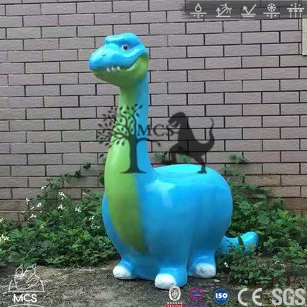 Dinosaur Office Computer Chair For SaleOTD023