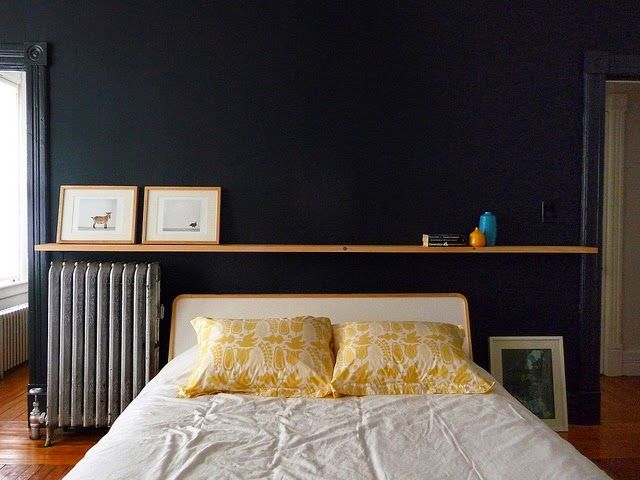 Les 73 meilleures images du tableau maison chambre ado sur ...