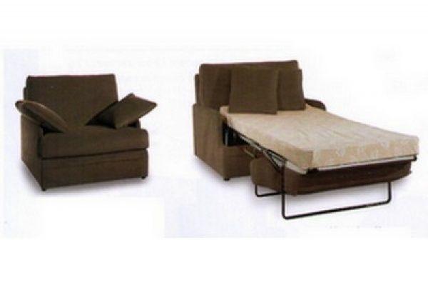 Les 8 meilleures images propos de lit d 39 appoint sur pinterest cendre - Lit une place convertible ...